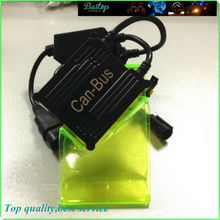 canbus pro xenon kit pass on can 99% new car model
