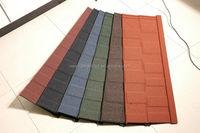 roofing shingles price,corrugated roofing sheet,better than asphalt shingle tile