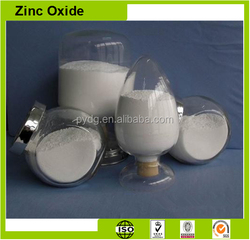 Best Selling Zinc Oxide White Powder with Free Samples