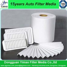 100% polyeater flame retardent farbic, 100 polyester