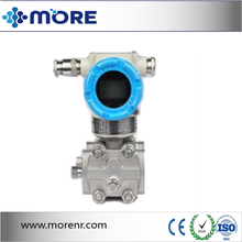 hot selling differential pressure level transmitter with great price