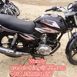 cheap used motorcycles for sale used motorcycles used and damaged motorcycles