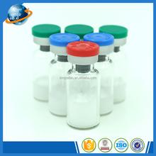 china,peptide,Follistatin 344