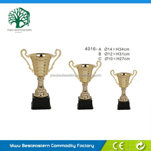 Swimming Trophy Cup, Gift Trophy Cup For Winner, Sports Figure Gift Trophy Cups