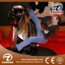 inflatable mechanical bull for sale mechanical bull price