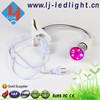 Full spectrum LED Grow lights bulb 3W/5W/7W/9W/12W E27/B22 for Flower plant Hydroponics system AC 85V 110V 265V