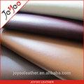 Joyoo 1.0mm matéria-prima para fazer sapato pu sapato de couro
