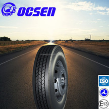 Alibaba fashion stylish radial truck tires for sale