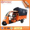 2015 China Hot Sale High Quality 250cc Heavy Load Cargo Motor Trike (SH25.4)