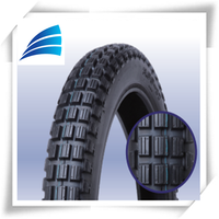 tires for sale size 2.75-14 high quality new motorcycle parts tricycle tire and tube in china
