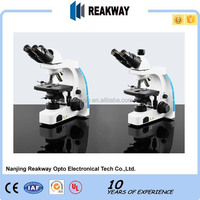 Factory Wholsale , BM Series 40x-1600x Phase contrast Microscopes , Compound Microscope