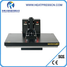 The whole network selling large pressure, large-size heat press machine