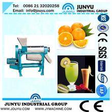 Alta Calidad Industrial Naranja Exprimidor Máquina