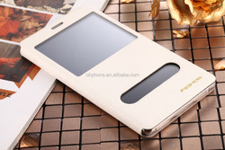 Customized 6 inch dual Core bluetooth dual sim cards OEM shenzhen 3G android 4.4.2 dual camera MTK6572 cell phones smartphone