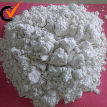 Perlite Filter Aid for water treatment