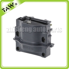 Applied for Toyota Celica 95-94 ignition coil 9019-02164 94404545