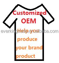 oem clothing manufacturing/customized clothing/dress manufacturer