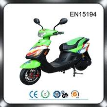48V 12AH electric motorcycle and electric bike 350W green city electric bicycle