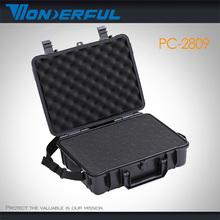 Wonderful Unbreakable rugged case #PC-2809