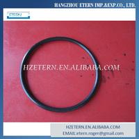 Wholesale Standard gear box repair kit aw50 42le 40le