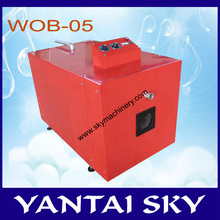 china manufacturer/home using/WOB-05 used boilers for sale