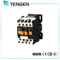 Hot sales good price high quality relay JZC4 series magnetic contactor relay