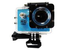 1080P HD Mini Digital Sport Camera WIFI Remote Control Sport Camera M830WIFI