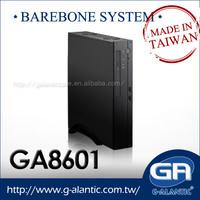 Mini PC GA8601 - High Quality Computer Case