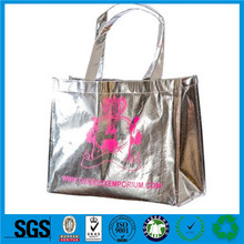 shopping bag for promotional/shopping bag pattern