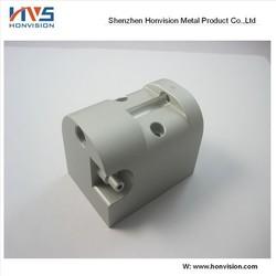 Free sample cnc machining cnc turning go kart motors parts
