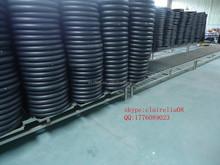motociclo tubo interno per pneumatici con il prezzo ragionevole