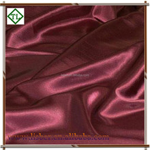 100 polyester 60s floral printed satin fabric for bed sheet