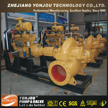 Agricultural Machinery and Equipment/ High Flow Diesel Water Pump Set