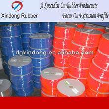 china manufacturer professional pu air tube