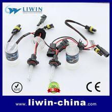 latest xenon bulb 12v 35 35w motorcycle d1s 35w headlight xenon d2s xenon bulb with holder for Smart car