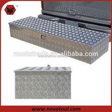 custom metal aluminium tool box