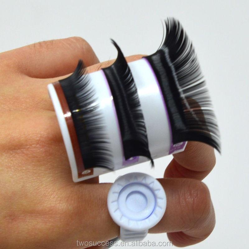 u-shaped Eyelash ring separator.jpg