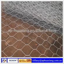 High Quality Gabion Basket Prices, gabion wire mesh box, gabion box stone cage(ISO9001 Factory)
