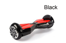 2015 two wheels smart balance electric scooter 8.5inch electric scooter self balance board scooter with bluetooth speaker