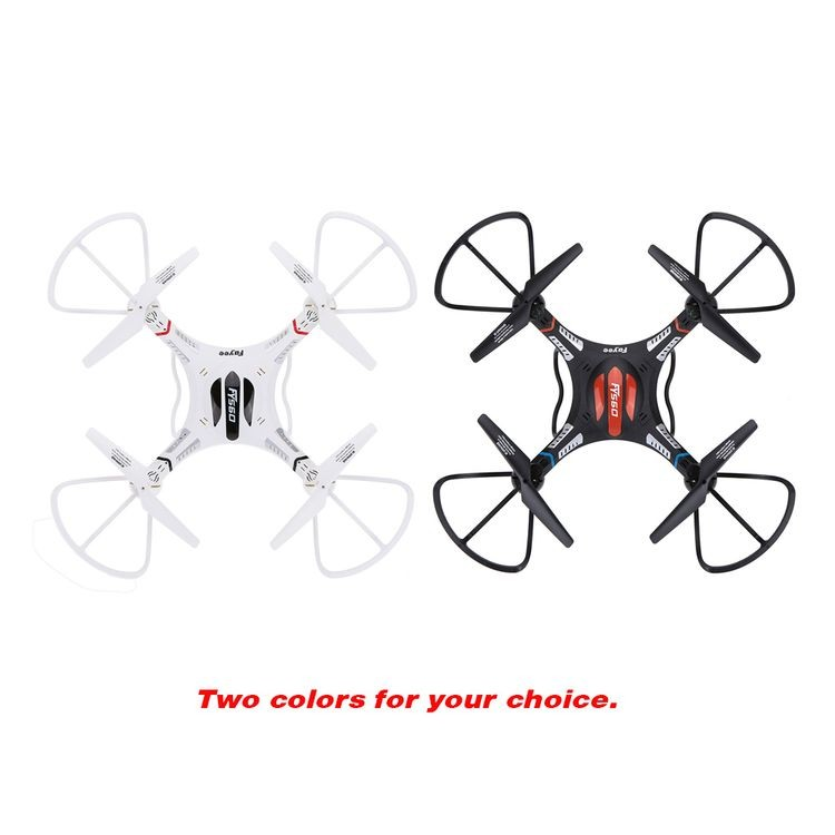 1420560-2.4G 6-Axis Gyro 5.8G FPV RC Quadcopter with 2.0MP Camera Headless Mode 360 Rolling-2_09.jpg