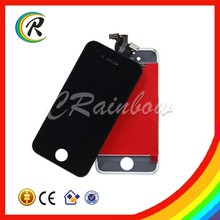 China Wholesale touch screen for iphone 4s screen
