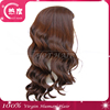 Top quality african american synthetic braided lace wig 6A brazilian hair front lace wig and synthetic u part wig