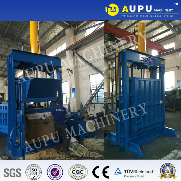 used machine usa