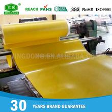 High Quality factory para gum rubber sheet