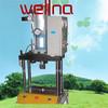 high quality Wellna WNHB-15T punch hole machine