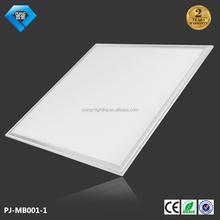 led panel 600x600, 36W LED Panel ceiling lights