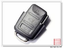 Top quality key card 434 Mhz for VW Audi 3B remote control 1J0959753AH (AK001028)
