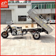 Best !!! 150cc 175cc 200cc 250cc new adult tricycle battery operate