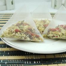 6049 precio para la fábrica Cassia semillas de té de espino secos té de manzanilla flor