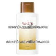 Skin Care Whitening Body Milk with Vitamin C
